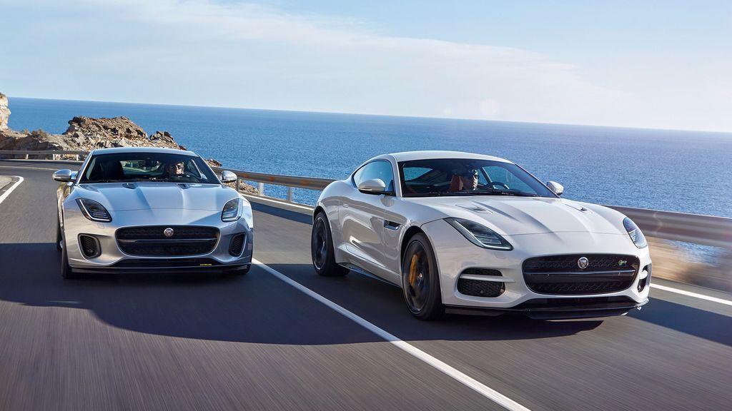 Tìm hiểu về ưu nhược điểm của các dòng xe ô tô của Mỹ