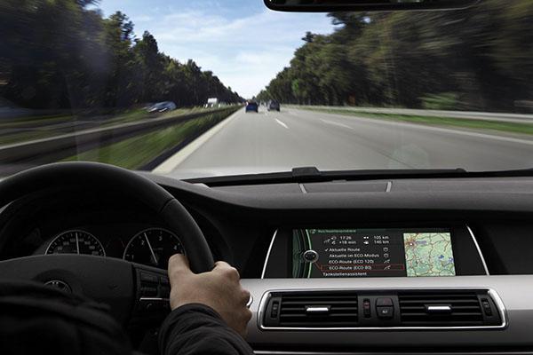 6 chức năng trên ô tô tài xế mới sử dụng xe thường ít chú ý đến