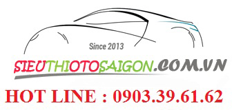 Hyundai Ngọc An -Đại lý Hyundai lớn nhất TPHCM