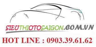 Logo sieuthiotosaigon.com.vn