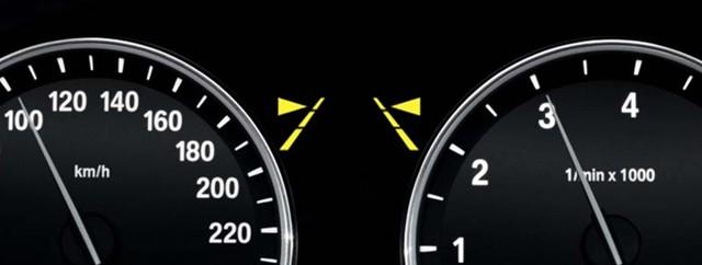 Mua xe hơi cần lưu ý tính năng an toàn nào cần có .