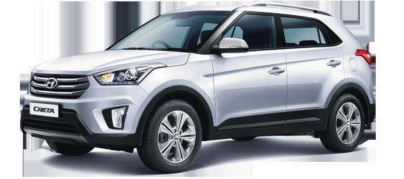 Có nên mua Hyundai Creta ?